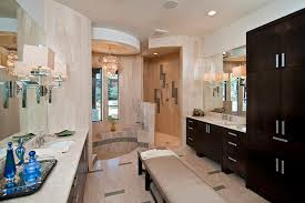 astounding walk in shower designs decorating ideas gallery in