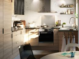 ikea kitchen ideas pictures ikea kitchen island design ikea kitchens design ideas home