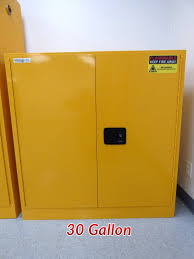 Flammable Storage Cabinet New Flammable Cabinet Warehouse Rack Company Inc