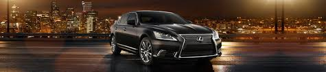 used lexus suv dealers used car dealer in north branford norwich middletown ct leej u0027s