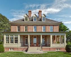 brick exterior home ideas u0026 design photos houzz