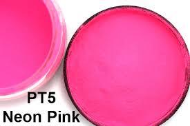 jig color chart pro tec powder paint at simply crappie com