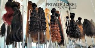 types of hair extensions types of hair extensions what is the best weave style