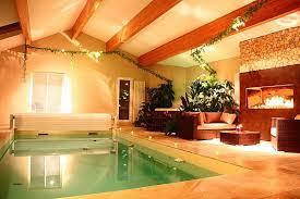 chambres d hotes avec spa privatif chambre chambre d hote avec piscine nord pas de calais