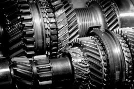 gearbox repairs near you compare prices who can fix my car