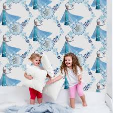 princess anna frozen wallpapers frozen snow queen wallpaper grahambrownrow