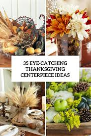 home made thanksgiving decorations homemade thanksgiving centerpieces archives digsdigs
