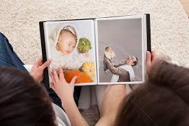 Couple Photo Album Photo Album Stock Photos Stock Images And Vectors Stockfresh