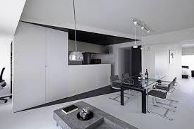 decoration maison bourgeoise emejing deco contemporaine maison images design trends 2017
