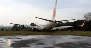 lion air lion air flight lni295 aviation accidents database