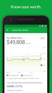 glassdoor job search salaries u0026 reviews android apps on google play