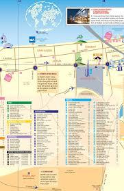 Greenshade Ce Treasure Map Napa Printable Tourist Map Sygic Map North Dakota County Map Of