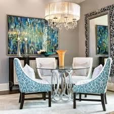 Team Claudette Design Decorating Den Interiors 32 s