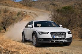xe nissan 370z 3 7l coupe 7at 2013 audi allroad reviews and rating motor trend