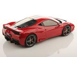 matchbox lamborghini veneno model cars center