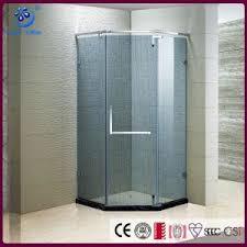 swing shower doors manufacturers buy discount swing shower doors