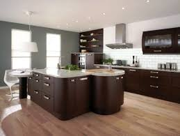 High End Modern Kitchen Cabinets New Kitchen Style - High end kitchen cabinet