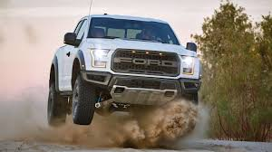Ford Raptor With Lift Kit - liftkits4less blog bringing you the latest offroad news and lift