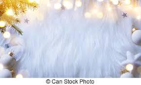 stock photo of christmas composition christmas decoration fir