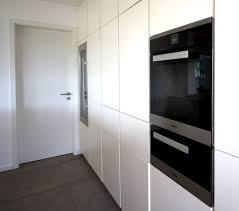 Schlafzimmer H Sta Ausstellungsst K Emejing Küche Mit Weinkühlschrank Contemporary House Design