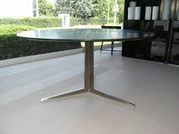Table Reglable Hauteur Fly by Table Basse Avec Rangement Fly Table à Manger Contemporaine En