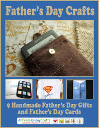 buy father u0026 39 s day christmas day gifts father presents humor