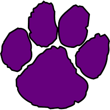 paw prints paw print clipart kid 4 clipartbarn