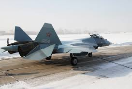 5 crucial questions about russia u0027s t 50 fifth generation jet
