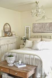 country bedroom colors bedroom french country bedroom decorating ideas and photos