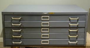 file cabinet for sale craigslist flat file cabinet wood canada craigslist antique symbianology info