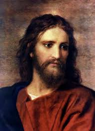 christ at 33 by heinrich hofmann images of christ my favorite