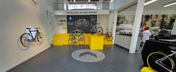 Home Design Store Amsterdam by Vanmoof Store Amsterdam Vanmoof Pinterest