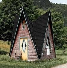 12 best a frame images on pinterest a frame homes a frame cabin