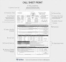 template for excel call center version overview employee hours and