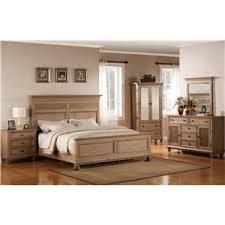 riverside bedroom furniture riverside furniture belfort furniture washington dc northern
