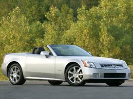 2005 cadillac xlr convertible 2005 cadillac xlr convertible 2d pictures and kelley blue