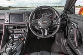 1982 Toyota Pickup Interior Nissan Gtr Interior 2018 2019 New Car Relese Date