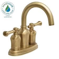 Pegasus Bathroom Fixtures Pegasus Verdanza 4 In Centerset 2 Handle Bathroom Faucet In From