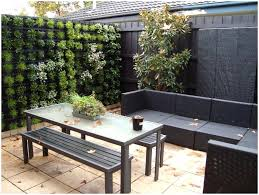 Small Space Backyard Landscaping Ideas Backyards Compact Small Space Backyard Landscaping Ideas Designs