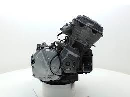 honda cbr 600 f 1991 1994 cbr600f cbr600f2 pc25 engine motor m