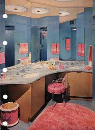 better homes and gardens bathroom ideas 155 best interiors bathroom images on retro bathrooms
