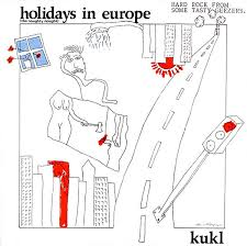 holidays in europe the nought magic portals