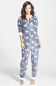 cozy fleece pajamas want need fleece