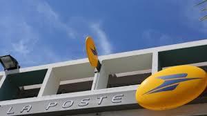 adresse bureau de poste le port le bureau de poste change d adresse imaz press réunion