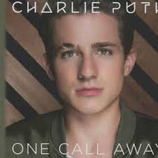 charlie puth marvin gaye mp3 download charlie puth marvin gaye at discogs
