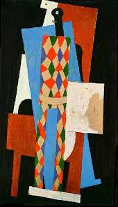 cubism colours cubism the history archive