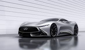 nissan infiniti 2016 2016 infiniti ex u2013 pictures information and specs auto database com