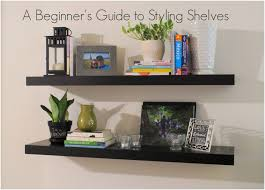 Wall Shelves Ikea by Ikea Floating Wall Shelf White Ikea Floating Shelves Inspiration