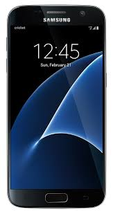 black friday 2016 amazon samsung galaxy s7 samsung galaxy s7 price specs u0026 deals smartphones prepaid