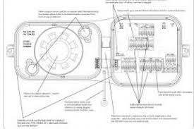 innovair duct detector wiring diagram wiring diagram